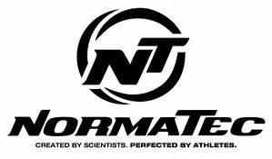 normatec logo